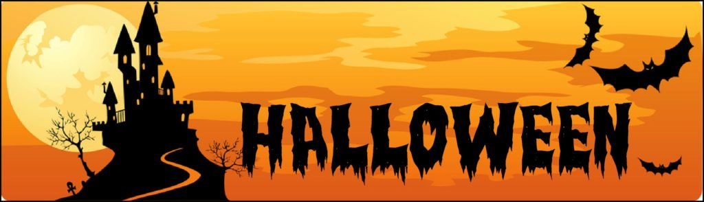 Halloween Southeast Texas, Halloween Beaumont TX, Halloween Lumberton TX, Halloween Bridge City TX