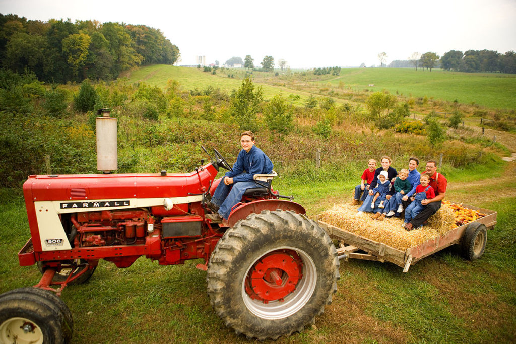 hayrides Southeast texas, SETX fall festivals, Halloween Golden Triangle TX