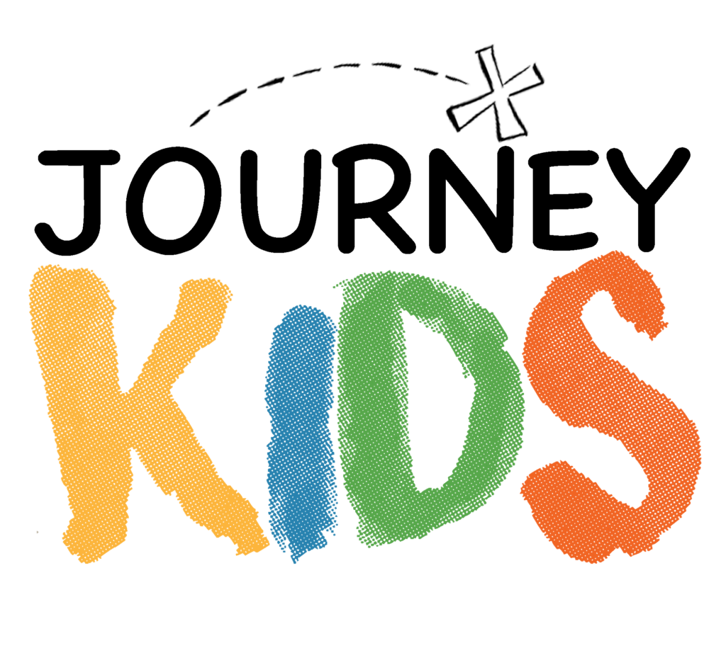 Journey Kids Lumberton TX, Hardin County children's church, Journey Kids