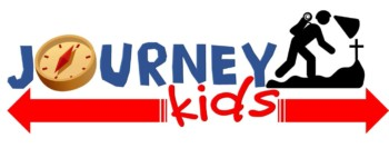 Children's Ministry Southeast Texas, Children's Ministry Beaumont TX, Children's Ministry Port Arthur, Children's Ministry Golden Triangle TX, Children's Ministry SETX, Christian information Southeast Texas,