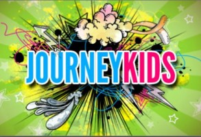 Jouirney Kids Lumberton TX, Journey Church Lumberton TX, church Lumberton TX, family ministry Hardin County,