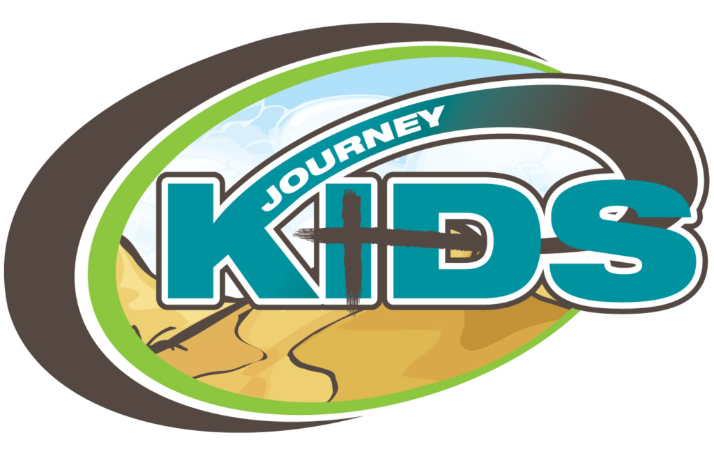 Journey Church Southeast Texas, Journey Church Lumberton, Journey Kids Lumberton,