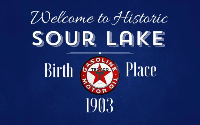 Sour Lake Halloween, Sour Lake Fall Festival, Sour Lake events,
