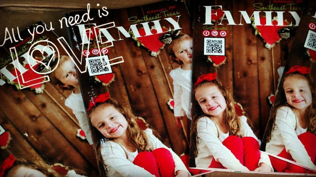 Southeast Texas Family Magazine, SETX Family Magazine, family ministry Southeast Texas, family ministry SETX, Golden Triangle family ministry, East Texas family recipe, family recipies, family memories,