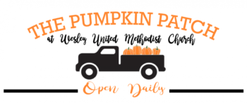 Pumpkin Patch Beaumont, Pumpkin Patch Wesley United Methodist Church, Wesley UMC Beaumont, Wesley UMC Pumpkin Patch