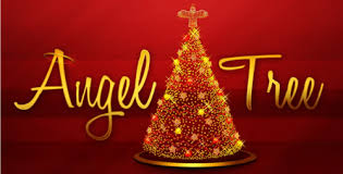 Angel Tree Beaumont TX, Angel Tree Port Arthur, Angel Tree Southeast Texas, Angel Tree Lumberton TX, Angel Tree Hardin County, holiday charity Southeast Texas, holiday charity Beaumont TX, holiday charity Golden Triangle, Toy drive Southeast Texas, toy drive Lumberton TX, SETX toy drives