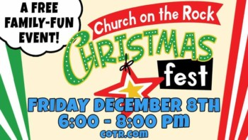 Christmas Fest Beaumont TX, Christmas Events Beaumont TX, Holiday Event Beaumont TX, Christmas Calendar Beaumont TX, Holiday Calendar Beaumont TX, SETX holiday events, SETX Christmas Calendar