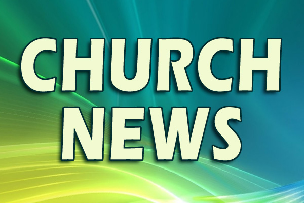 curch news Beaumont TX, Christian news Southeast Texas, SETX Church directory, Golden Triangle Christian events, SETX Christian magazine, Texas Christian newspapers