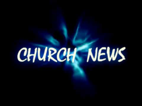Church news Southeast Texas, Christian news Beaumont, church directory Southeast Texas, SETX church directory, Christian concert Beaumont TX,