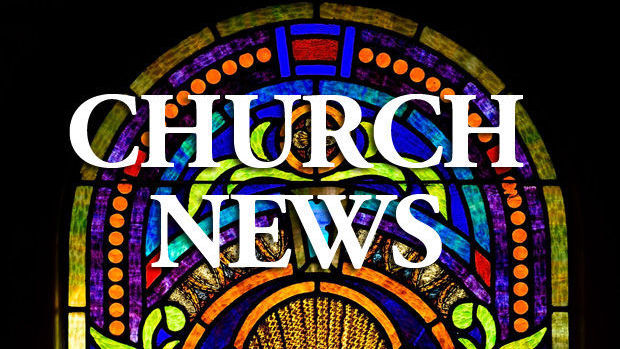 Church news Beaumont TX, Catholic Events Southeast Texas, SETX Methodist Church Events