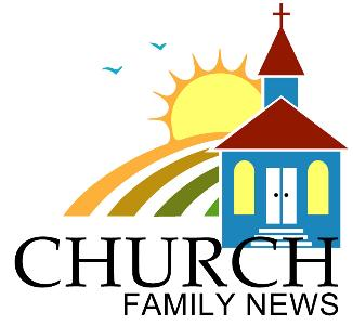 Church news Beaumont TX, Christian news Southeast Texas, SETX churchnews, churches to visit Beaumont TX, SETX churches to visit