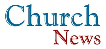 church news Beaumont TX, Christian news Southeast Texas, SETX church information, Golden Triangle Christian news