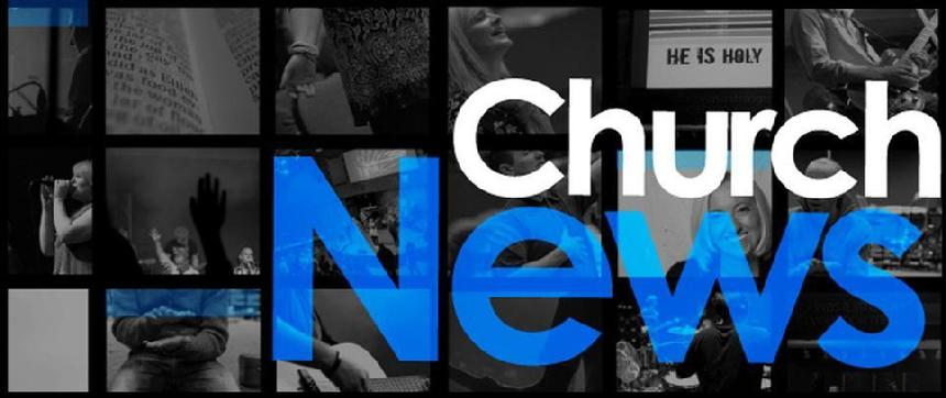 church news Southeast Texas, Christian news Beaumont TX, SETX Christian magazine, chuch magazine Beaumont TX, Golden Triangle church directory