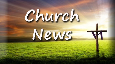 Christian events Beaumont TX, church news Southeast Texas, Christian events Port Arthur, Christian magazine Beaumont TX, SETX church newspaper