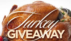 Thanksgiving Turkey Giveaway Lumberton TX, free turkey Lumberton TX, Thanksgiving food Lumberton TX, Cruise N Silsbee, Cruising Silsbee