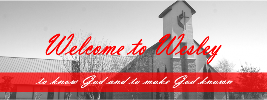 Wesley United Methodist Church Beaumont, Wesley UMC Beaumont TX, church directory Beaumont TX, church directory Southeast Texas, church directory SETX, church directory Golden Triangle TX