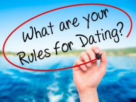 dating rules for teens, Christan teenagers and dating, dating guidelines for Christian teens, Dating advice fro Christian Teenagers