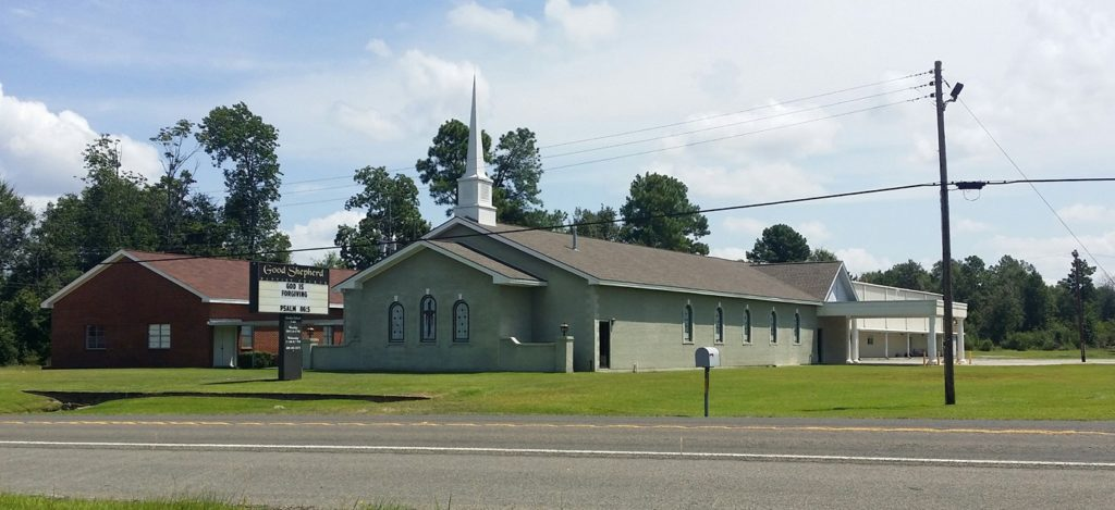 Good Shepherd Baptist Church Silsbee, Christian events Silsbee, Christian fellowship Hardin County, Christian news Golden Triangle, Christian events Texas, Church listings Texas, Church information SETX