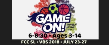 VBS Sour Lake, VBS Hardin County, VBS Jefferson County TX, VBS Liberty County TX, VBS Southeast Texas, SETX VBS, Sour Lake VBS Schedule, First Christian Church Sour Lake, Christian calendar Sour Lake, Christian calendar Southeast Texas,