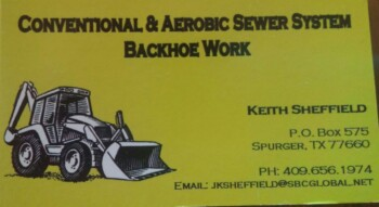 aerobic system Beaumont, aerobic testing Silsbee, sewer contractors Hardin County, Tyler County sewer and septic, sewer vendor Lumberton TX, aerobic testing Hardin County,